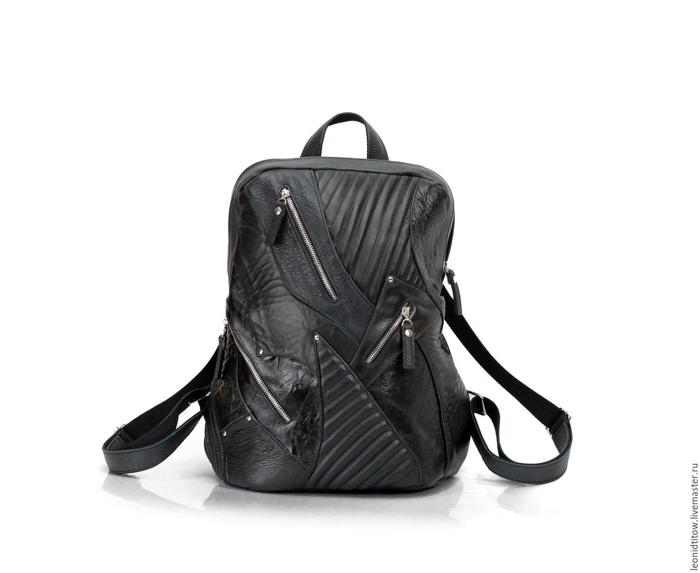 Рюкзаки арт вместительные дорожные сумки для мамы