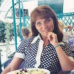Ирина Шашмурина куклы заготовки - Ярмарка Мастеров - ручная работа, handmade