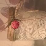 Ирина (bhbcrf81) - Ярмарка Мастеров - ручная работа, handmade