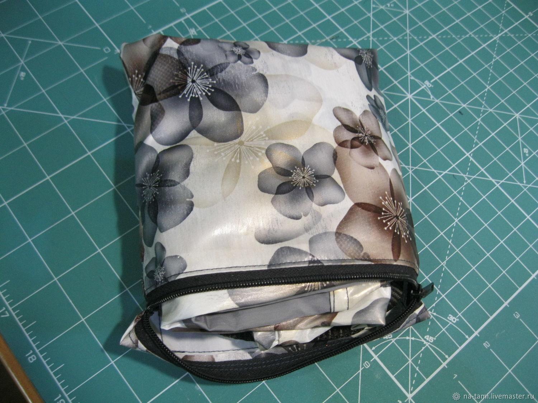 Легкий рюкзак