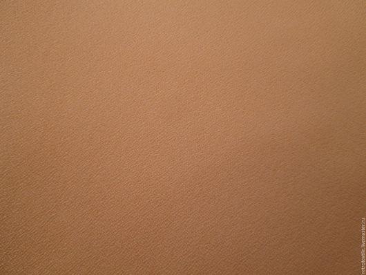 Шитье ручной работы. Ярмарка Мастеров - ручная работа. Купить отрез 140х145см ткань искусственный шелк. Handmade. Комбинированный