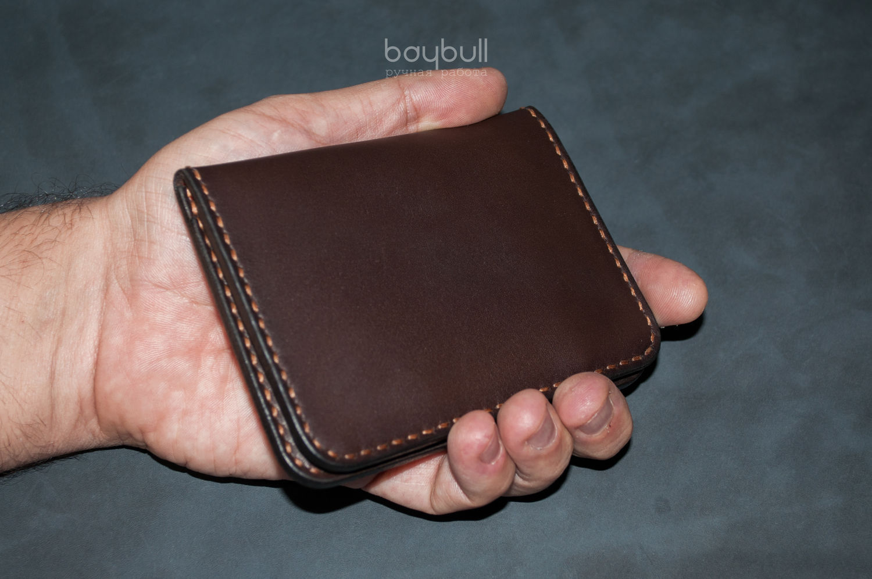 Портмоне для паспорта и автодокументов своими руками фото 267