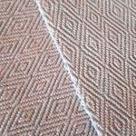 Weaving_by_YY - Ярмарка Мастеров - ручная работа, handmade