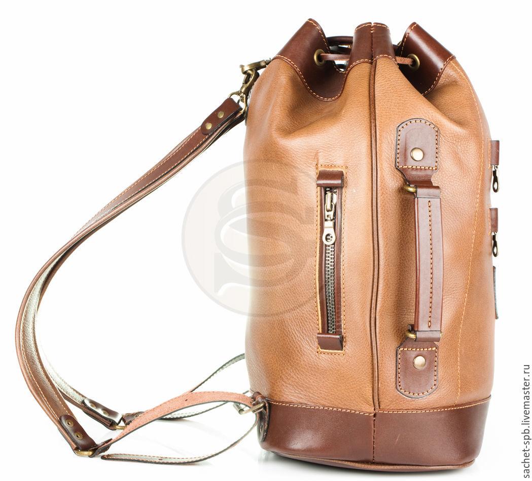 Саше рюкзак купить вязание рюкзака крючком для ребенка