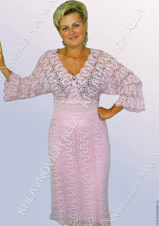 Купить платье анжелика
