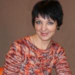 Евгения Плету для Вас (EvgeniaEpanchin) - Ярмарка Мастеров - ручная работа, handmade