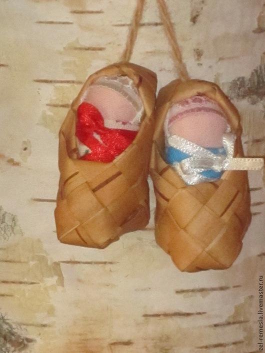 Народные куклы ручной работы. Ярмарка Мастеров - ручная работа. Купить пеленашка. Handmade. Дети, детский оберег, ткань бязь