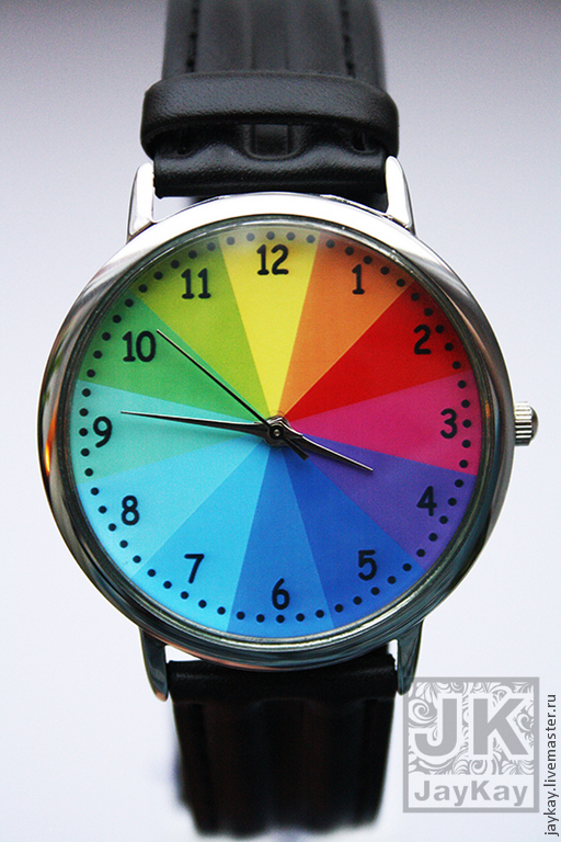 конкурс коллекций, коллекции, стекло, часы