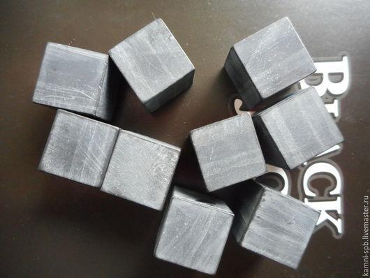Подарки для мужчин, ручной работы. Ярмарка Мастеров - ручная работа. Купить Камни для виски  9 штук.. Handmade. Камни для виски
