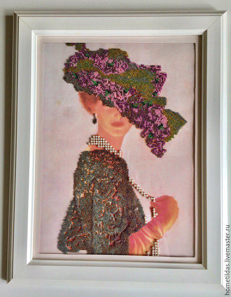 Летняя кофта вязание с косами 89