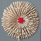 Картины и панно ручной работы. Ярмарка Мастеров - ручная работа Декор стены. Handmade.