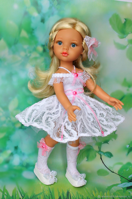 24047ff5af15 Aлёнкин Стиль Одежда для кукол ручной работы. Обувь для Паолок и других  кукол.