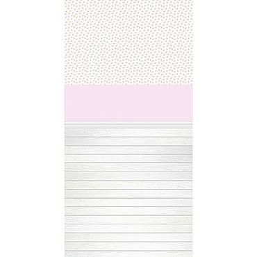 """Дизайн и реклама ручной работы. Ярмарка Мастеров - ручная работа Фотофон """"Розовая комнатка"""" #117. Handmade."""
