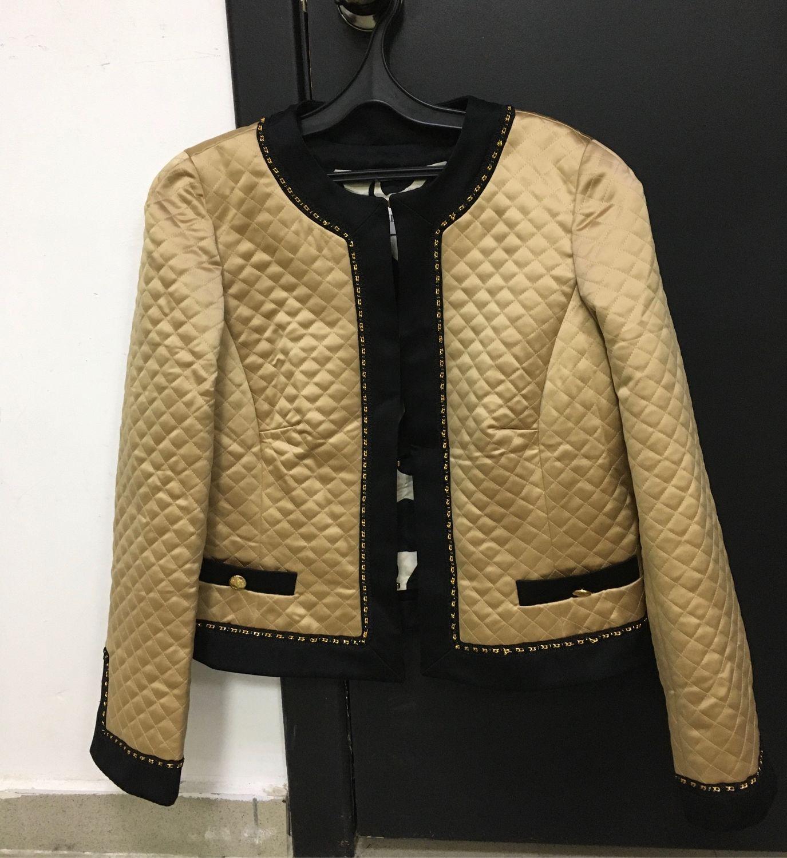 Винтаж: Куртка Weill, Винтажная одежда, Новороссийск,  Фото №1