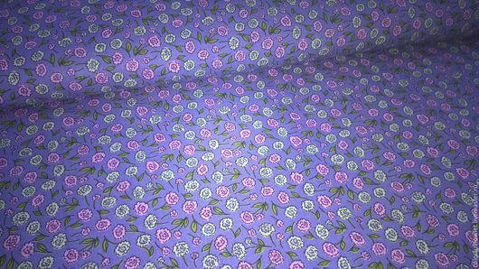 Ивановская бязь,хлопок купить,ткань купить,купить ткань хлопок,ткань до шитья купить,ткань до творчества,ткань до постельного,ткань компаньон,купить хлопковую ткань,ткань с