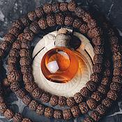 Косметика ручной работы handmade. Livemaster - original item Perfume Cinnamon / Canela / No. №12 13 ml. Handmade.