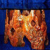 Для дома и интерьера ручной работы. Ярмарка Мастеров - ручная работа Мир Подводный. Handmade.