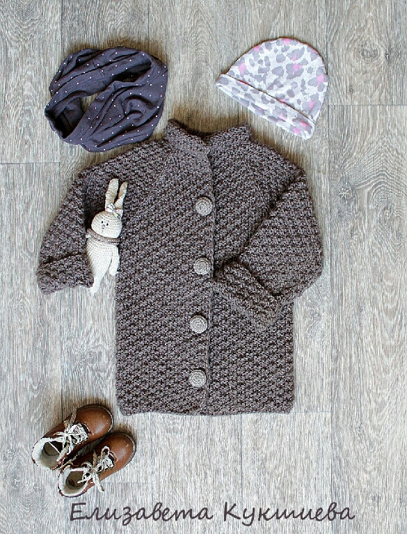 детская одежда сток httpwww toptop name
