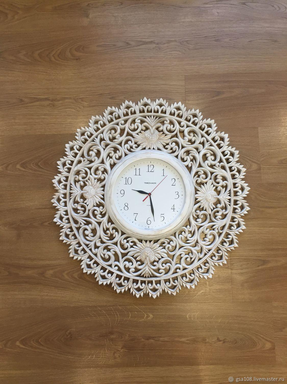 Часы, Часы классические, Иркутск,  Фото №1