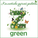 Z-green - Ярмарка Мастеров - ручная работа, handmade