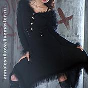 """Платья ручной работы. Ярмарка Мастеров - ручная работа Платье """"Аллегория"""". Handmade."""