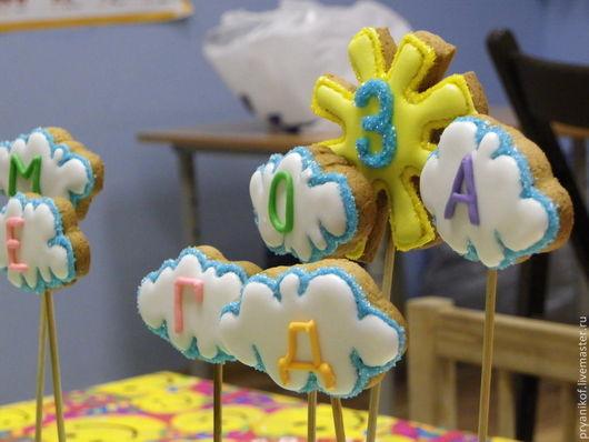 день рождения фигурки на торт