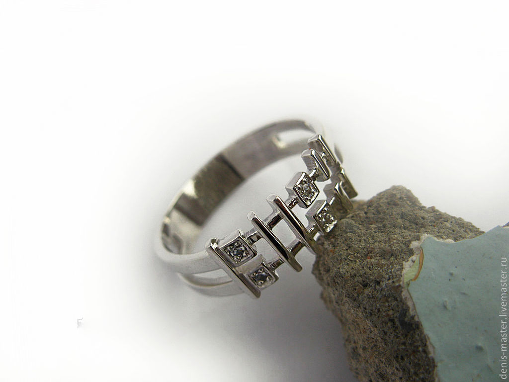 Fair Masters Kiwi Art Studio, silver jewelry, silver jewelry, ring silver, ring silver buy, silver ring, silver ring buy, Hsieh-Hsieh