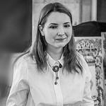 Мастерская Алины Глазуновой (alina-glazunova) - Ярмарка Мастеров - ручная работа, handmade