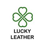 Luckyleather - Ярмарка Мастеров - ручная работа, handmade