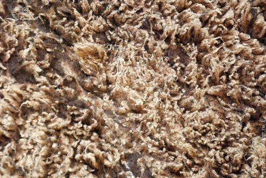 """Текстиль, ковры ручной работы. Ярмарка Мастеров - ручная работа. Купить """"Релакс"""" 100% натуральный эко-коврик из шерсти. Handmade."""
