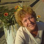 Марина Валентиновна (MarinaGulshen) - Ярмарка Мастеров - ручная работа, handmade