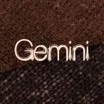 GEMINI (scamini) - Ярмарка Мастеров - ручная работа, handmade