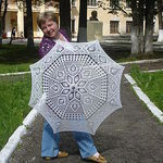Очумелец - Ярмарка Мастеров - ручная работа, handmade