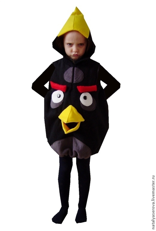 """Птичка """"Энгри Бердз"""" – купить в интернет-магазине на ... - photo#21"""