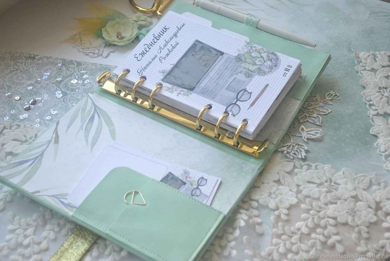 Подарочные изделия на день рождения и другие праздники, Открытки, Москва, Фото №1