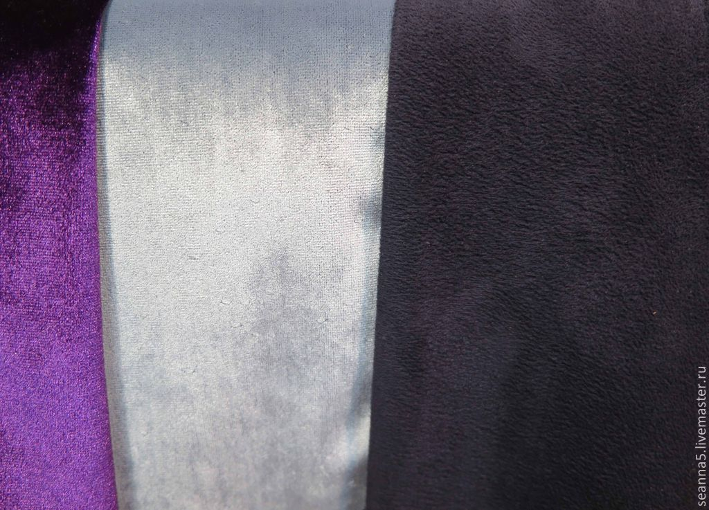 Ткань плотная купить воронеж машина для раскройки