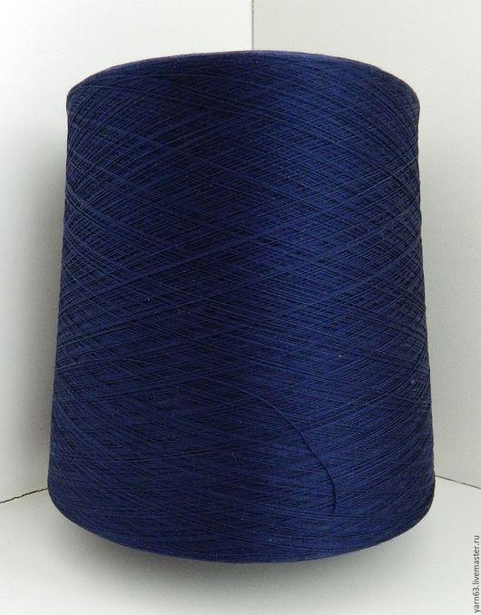 Вязание ручной работы. Ярмарка Мастеров - ручная работа. Купить Шелк ALBANY. Handmade. Комбинированный, пряжа для вязания, пряжа на бобинах