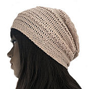 handmade. Livemaster - original item Varina summer hat. Handmade.