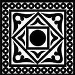 Bukhara - Ярмарка Мастеров - ручная работа, handmade