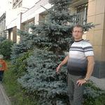 Skalki-na-zakaz - Ярмарка Мастеров - ручная работа, handmade