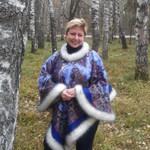 Наталья Зайцева( Сидоренко) - Ярмарка Мастеров - ручная работа, handmade