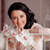 Анна Красильникова - Ярмарка Мастеров - ручная работа, handmade