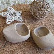 Одежда для кукол ручной работы. Ярмарка Мастеров - ручная работа Обувь для маленьких кукол .На ножку 4,5 - 5 см. Handmade.
