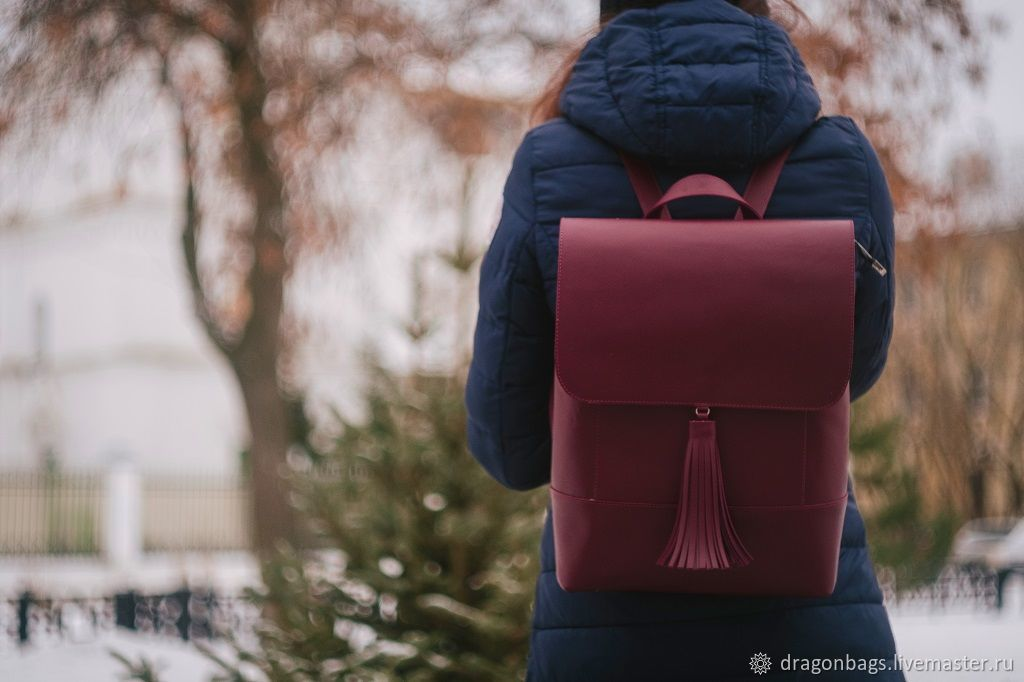 дизайнерские кожаные рюкзаки женские рюкзаки из натуральной кожи женские рюкзаки сумки из кожи для города женский кожаный рюкзак женский рюкзаки из натуральной кожи