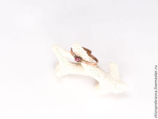 кольцо купить, кольцо с камнем купить, медное кольцо купить, плетеное кольцо купить, кольца медь купить, кольцо из меди купить, кольца купить, перстни купить, перстень купить, кольца перстни купить