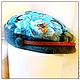 Шляпы ручной работы. Кепка, кепка с ушками. Одерова Алла (chapelier). Интернет-магазин Ярмарка Мастеров. Цветочный, кепка, шляпка