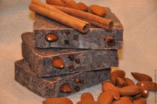 """Мыло ручной работы. Ярмарка Мастеров - ручная работа. Купить """"Восточный базар"""" натуральное мыло ручной работы. Handmade."""
