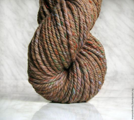 пряжа  шерстяная для вязания пряжа  ручного прядения шерсть для шарфа