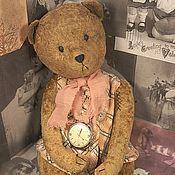 Куклы и игрушки ручной работы. Ярмарка Мастеров - ручная работа Жак. Handmade.