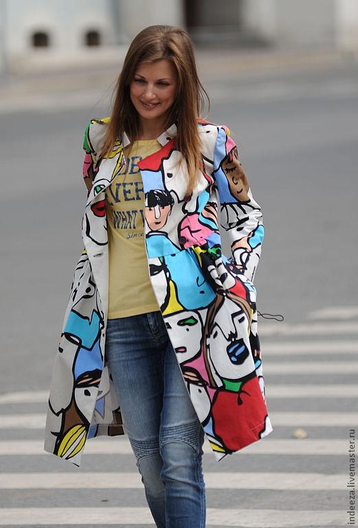 Интернет одежда верхняя Самара